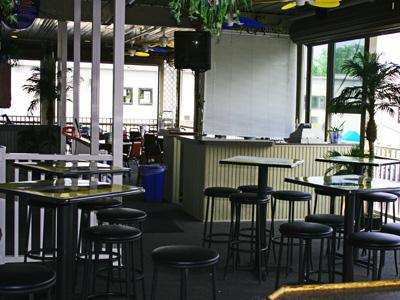 Tom Cavallo S Restaurant Amp Banquet New Hartford Ny