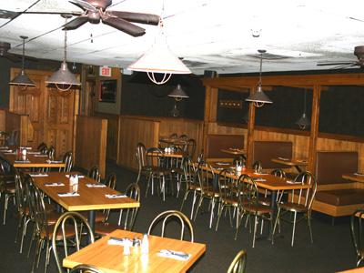 Restaurants In New Hartford Ny